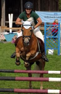 Team Claudia Hofmann